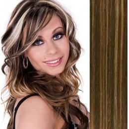 Goldwell Dualsenses Rich Repair šampon pro poškozené vlasy 250ml