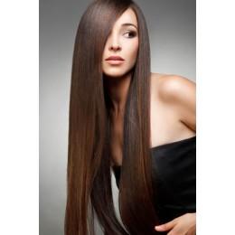 Prodlužování vlasů CLIP IN v Brně